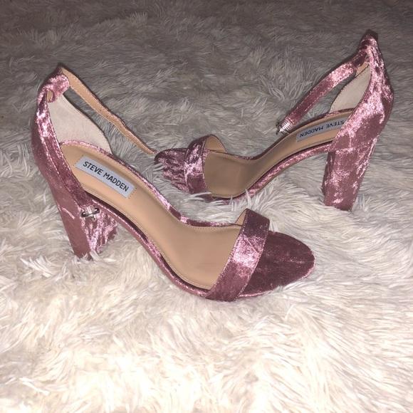 a95388884d76 Steve Madden Shoes